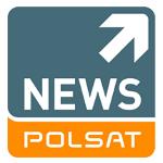 Informacyjne twarze Polsatu