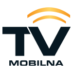 TV Mobilna (okienko w kodowaniu)