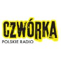 Naziemne Radio Cyfrowe