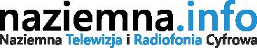 www.naziemna.info – Naziemna Telewizja i Radiofonia Cyfrowa