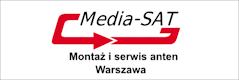 Montaż i serwis anten. Warszawa, Sulejówek