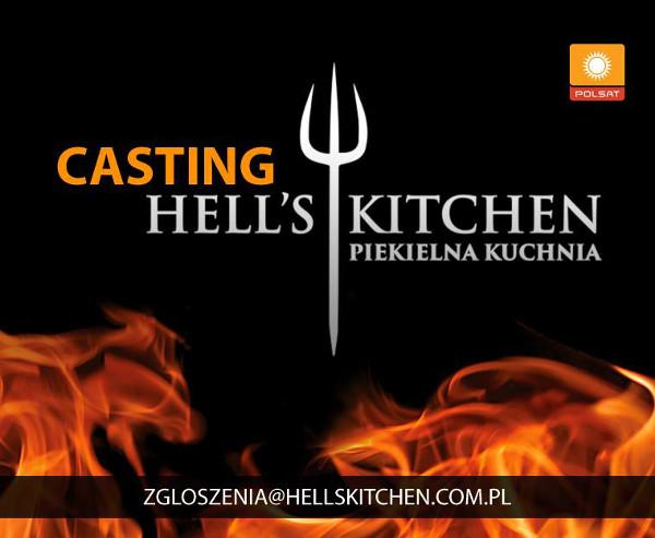 Kto Wygra Ef Bf Bd Hell S Kitchen