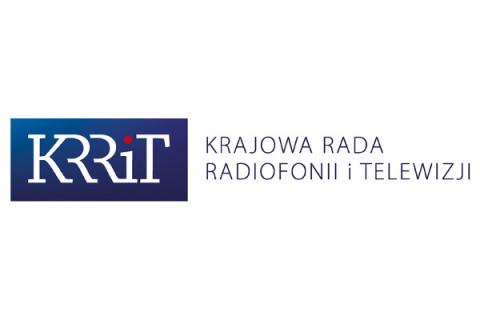 Radiofonia i Telewizja