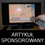 Artykuł sponsorowany