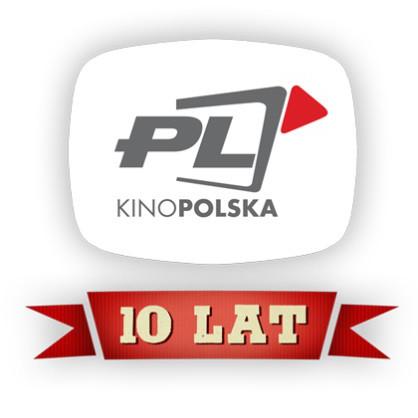 kinopolska10lat