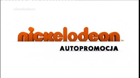 nickelodeon3