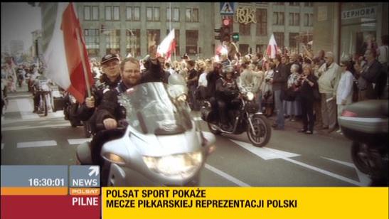 polsatnews1