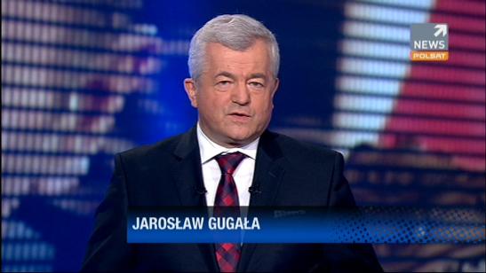 polsatnews5