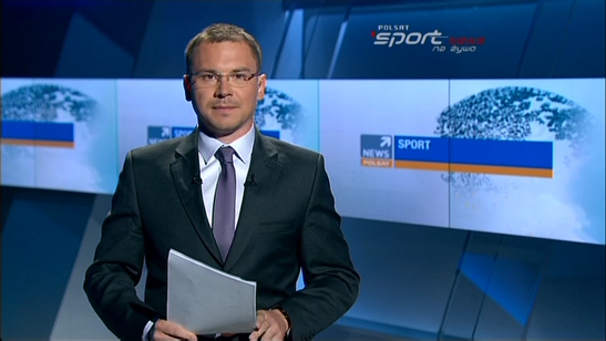 polsatsportnews1