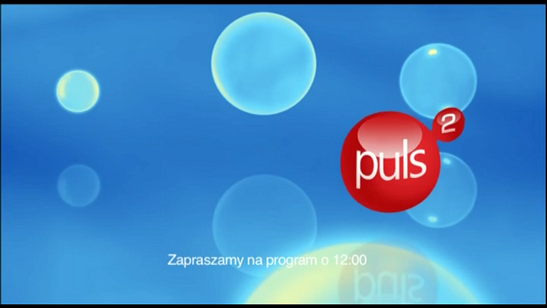 puls21
