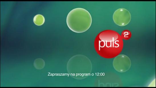 puls22