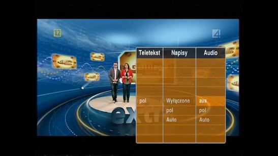 tv4aux