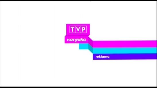 tvprozrywka1