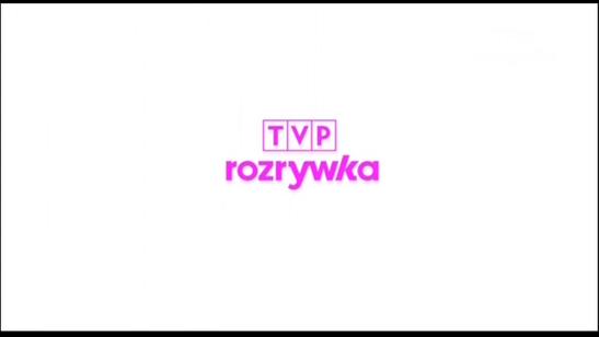 tvprozrywka3