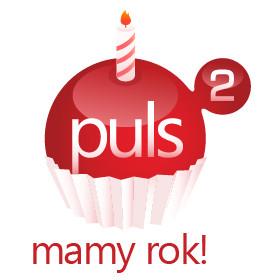 urodzinypuls2