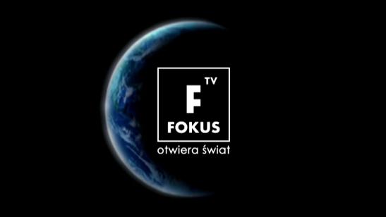 fokustv2