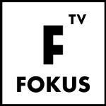 fokustvbialy