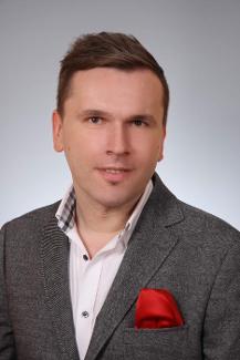 idmnetbaczkowski