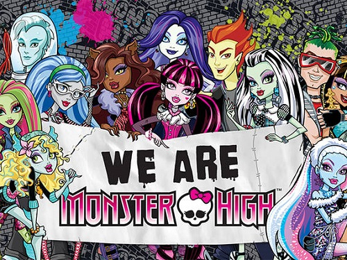 nickelodeonmonsterhigh
