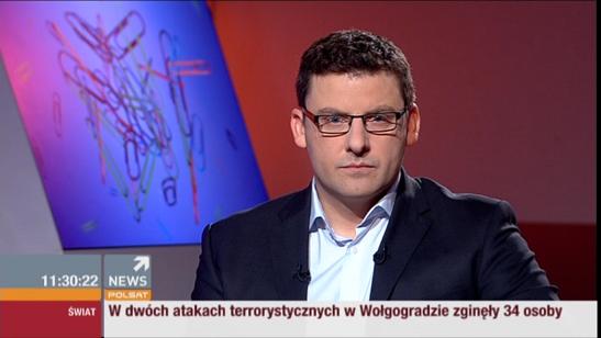 polsatnewsspinacz1