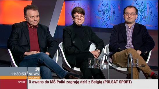 polsatnewsspinacz2