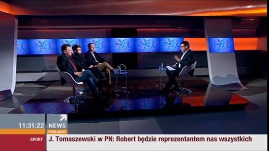 polsatnewsspinacz3