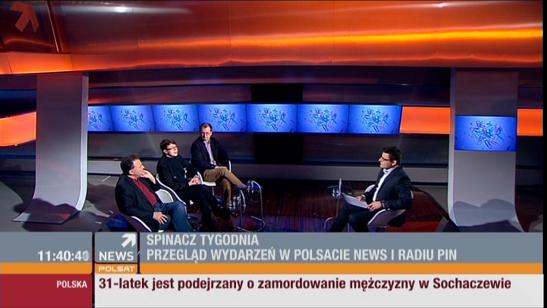 polsatnewsspinacz4