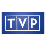 Informacyjne twarze TVP