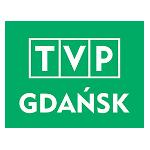 Twarze TVP Gdańsk