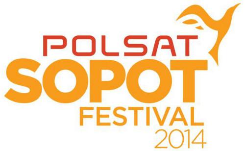 polsatsopotfestival
