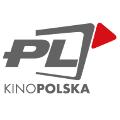 Kino Polska TV