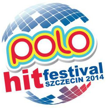 polohitfestiwal