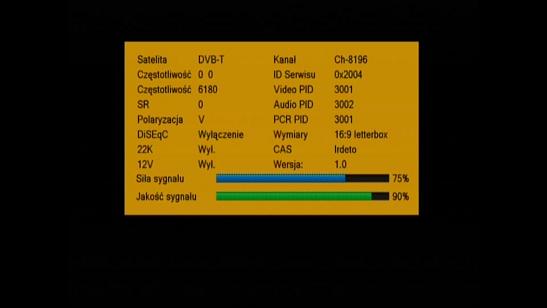 tetsynamux43