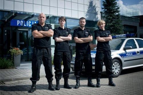 tv4policjanciipolicjantki