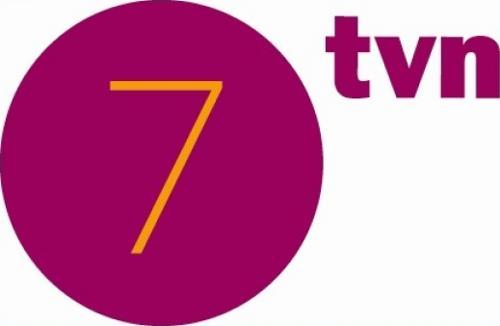 tvn7nowy