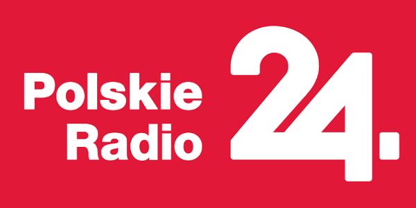Znalezione obrazy dla zapytania polskie radio grafika