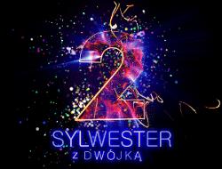 tvp2hdsylwester2014