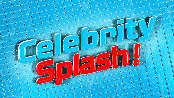 polsatcelebritysplash