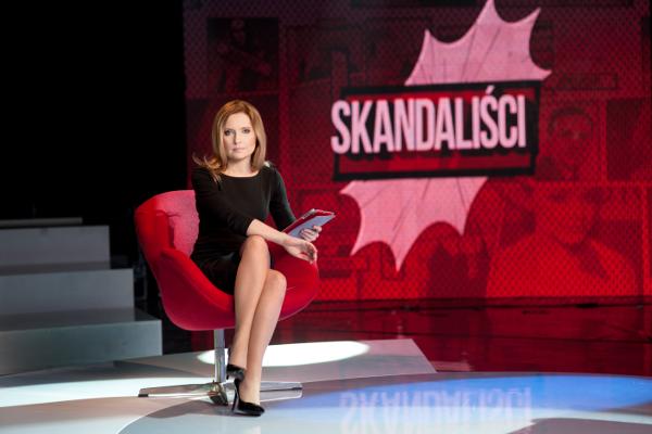 polsatnewsskandalisci