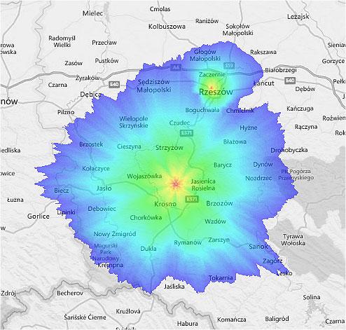 polskieradiorzeszow