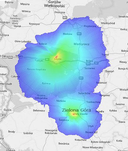 polskieradiozielonagora