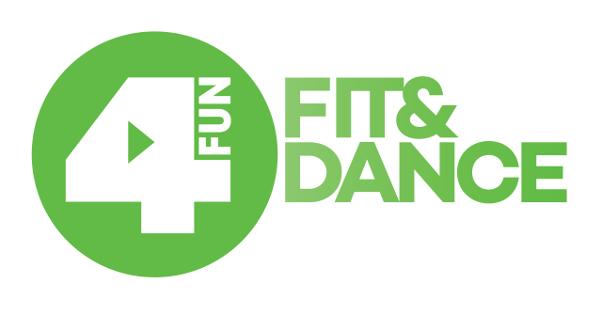 4funfit&dance