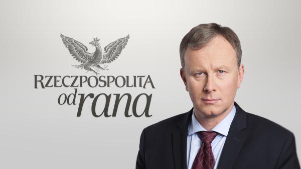 polsatnewsrzeczpospolita