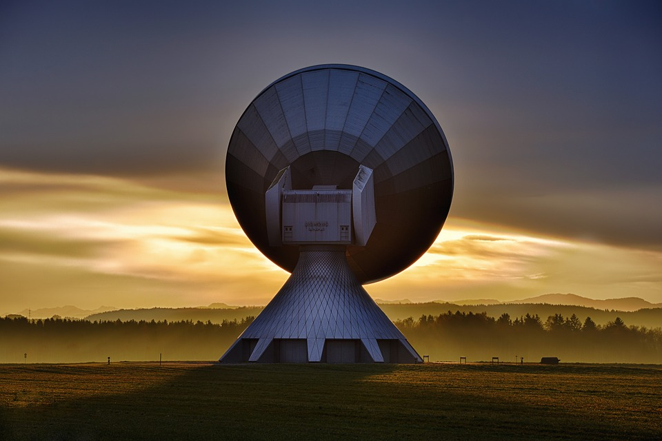 antena_wielka
