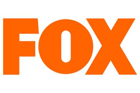 FOX Play i National Geographic Play wchodzą na polski rynek