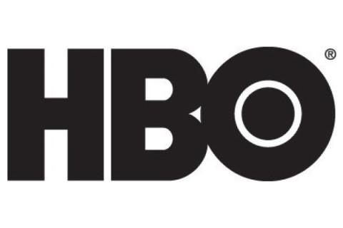 """""""Ślepnąc od świateł"""" w HBO i HBO GO"""