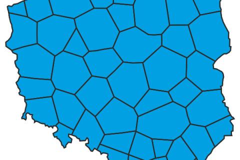 Polsat, TVN i TVP chcą stworzyć konkurencję dla EmiTela