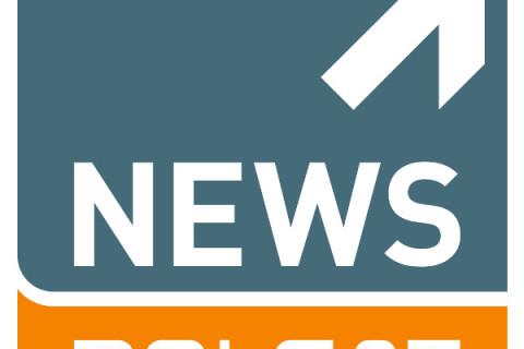 """Polsat wydłuża """"Wydarzenia 18:50"""" do godziny na antenie głównej i w Polsat News"""
