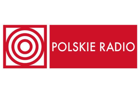 Polskie Radio i Emitel podpisały 4-letnią umowę na emisję sygnału