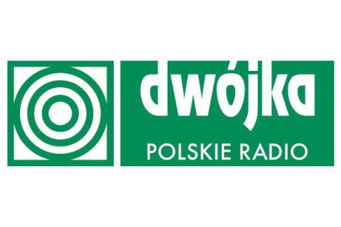 Dwa razy Szymanowski i Warszawska Jesień – transmisje w radiowej Dwójce